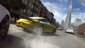 Driver San Francisco Ps3 Review Game Zone
